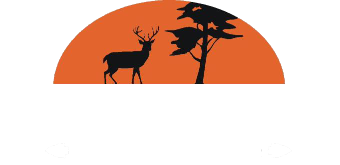 Cherokee-Run-Hunting-Lodge-Logo-White